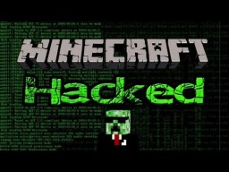 How to find your minecraft email if you have lost it