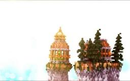 Eoqitheion Minecraft Project