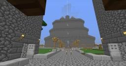 Legionholm48 Minecraft Map & Project