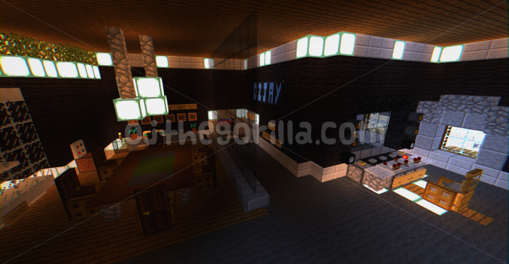 D2Jay Studio