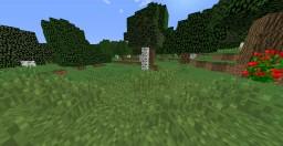 ColossalPvP Minecraft Server