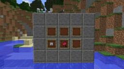Rolik Utillities Mod Minecraft Mod