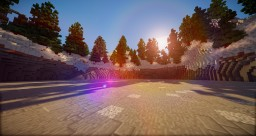 pvp arena (Download) Minecraft Map & Project
