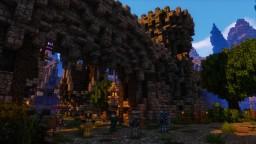 Stormheart | Heroes RPG