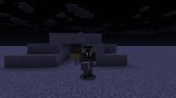 Lava Trap