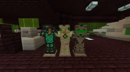 Jeagle_g Texture Pack 1.1.9 Minecraft Texture Pack