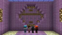 10 Ways To Die 2 Minecraft Map & Project