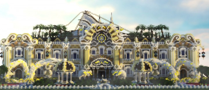 render by Cato