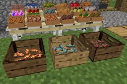 MOAAAr blocks!1!! Plox1! Minecraft Blog