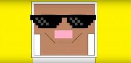 MLG Sheep - Minecraft Animation Minecraft Blog Post