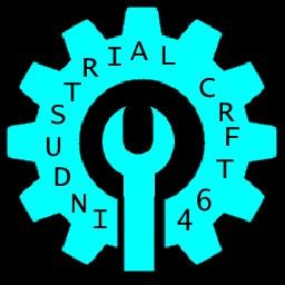 IndustrialCraft Minecraft Texture Pack