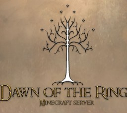 Dawn of the Ring Minecraft