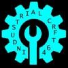 IndustrialCraft