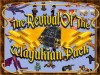 The Revival Of The Wayukian Resource Pack