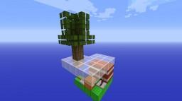 Tree Trap [1.7,1.8,1.9]