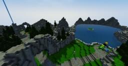 [OFFLINE] LegoUni-Craft [24/7 - Spigot - Factions] Minecraft