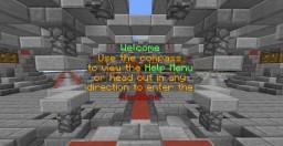 MooshyMC Minecraft Server