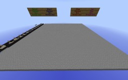 Random Ore Generator Minecraft Map & Project
