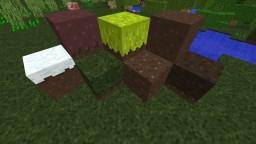 Specklepack Minecraft Texture Pack