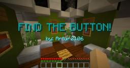 FIND THE BUTTON!! Extreme! Minecraft