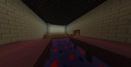 Final Nights 2 - Sins Of The Father Resource Pack Minecraft