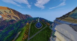 |FrostyCraft Survival|Survival|Grinding|1.10.2|Custom Enchants|Applications Open| Random Teleport | Minecraft