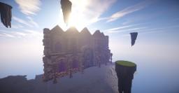 Ascend Minecraft