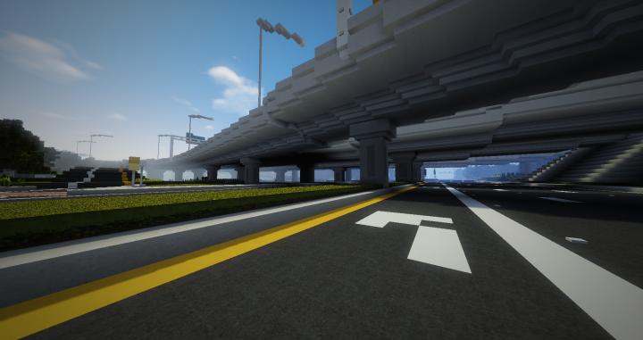 northvale chat A complex interchange system designed by mancomtz to connect the f5 and f405 freeways in the community of northvale  northvale turbine interchange | ecs  chat 7.