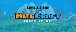 Mitecraft v2 Minecraft Server