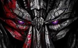 "Transformers 5 ""the last knight"" (part 2) Minecraft Blog"