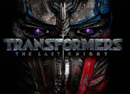 "Transformers 5 ""The Last Night"" (part 1) Minecraft Blog Post"
