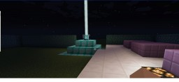 People's choice award theatre01 Minecraft Map & Project