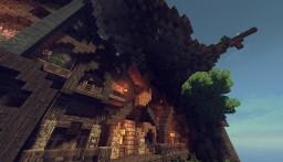 Kogton Minecraft