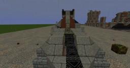Punk'd ~ Venator Minecraft Map & Project