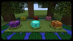 Minecraft: How To Make Flowers Minecraft Blog