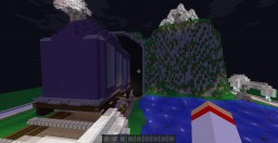 TheGamerInHD's Pack Minecraft Texture Pack