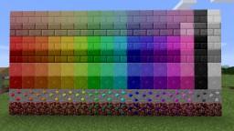 Silent's Gems Minecraft Mod