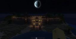 Adventure map 1.8 Minecraft Map & Project