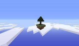 Mineshift Skyblock Minecraft Server