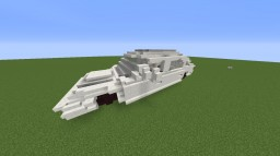 Minecraft Car Minecraft Map & Project