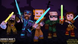 order of the stone Minecraft Blog