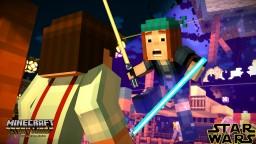 attack on endercon Minecraft Blog Post