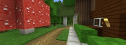 Smoothic Texture Pack Minecraft Texture Pack
