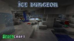 SedexCraft Minecraft Server