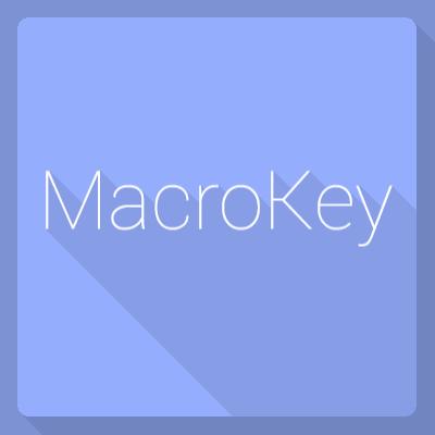 майнкрафт фордж 1.12 2