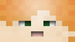 Minecraft Theory: Alex's Backstory EXPLAINED Minecraft Blog