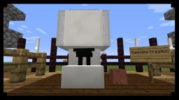 ● Minecraft: How To Make An ADVANCE Coffee Machine Minecraft Blog