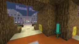 [Quantum Run] (Friendly Community) Survival & Creative Minecraft Server