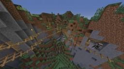 Maelstrom [Forge 1.7.10] Minecraft Server