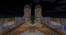 2xCraft Minecraft Server